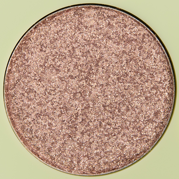 PIXI Beauty Metal Mauve Mineral Eyeshadow