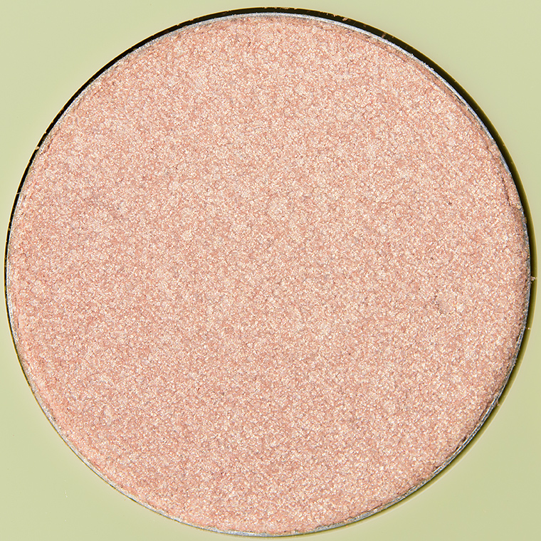PIXI Beauty Petal Mineral Eyeshadow