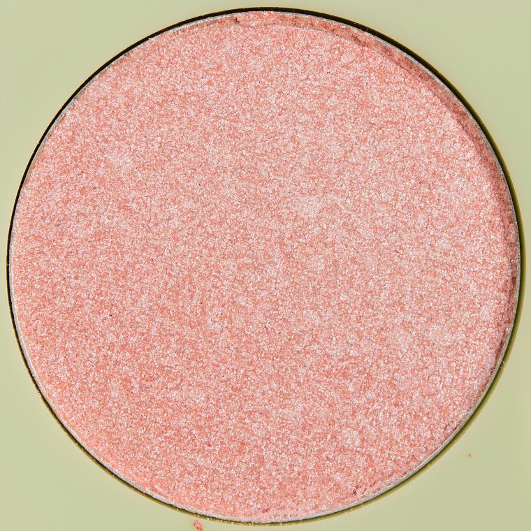 PIXI Beauty Pink Lustre Mineral Eyeshadow