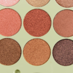 PIXI Beauty Reflex Light Eye Reflections Shadow Palette