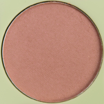 PIXI Beauty Rose Clay Mineral Eyeshadow