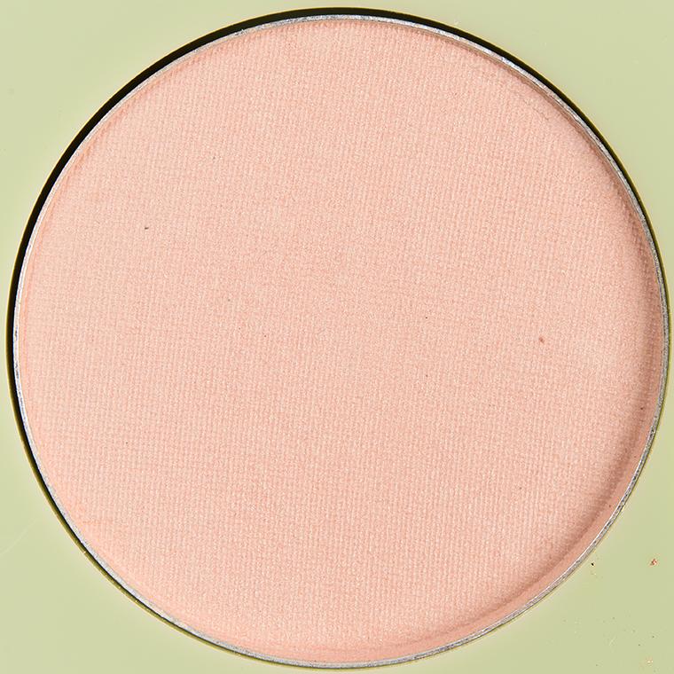 PIXI Beauty Sheer Sand Mineral Eyeshadow