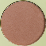 PIXI Beauty Soft Brown Mineral Eyeshadow