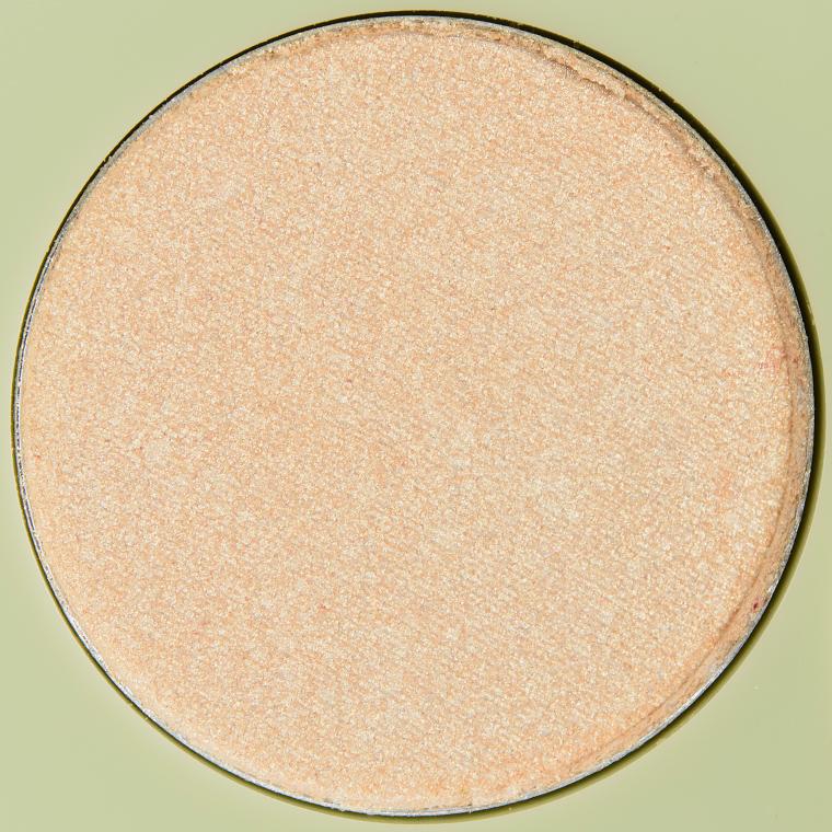 PIXI Beauty Vanilla Glitz Mineral Eyeshadow