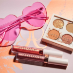 Anastasia Daytime & Sunset Collections for Spring 2019