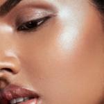 Fenty Beauty Launches New Killawatt Highlighters & Stunna Lip Paints for Spring 2019