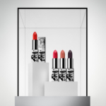 NARS x Connor Tingley Collection Now Available