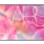 NARS Exposed Cheek & Lip Collection for Spring 2019