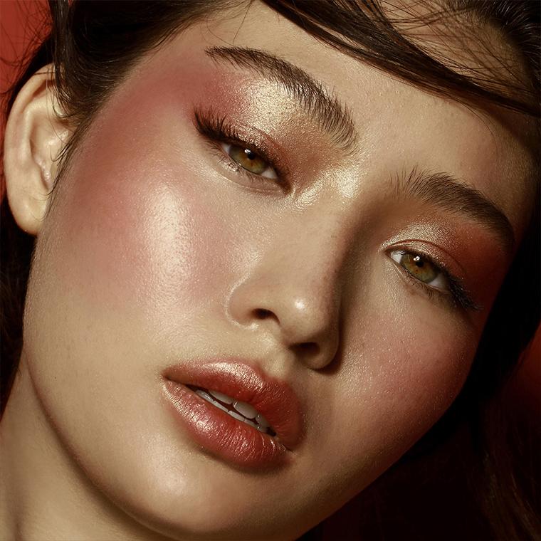 Bloom Blush & Glow Palette by Natasha Denona #7