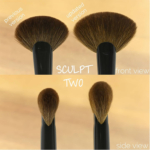 Sonia G. Builder Three (New) + Sculpt Two (Updated) Launch 2/23