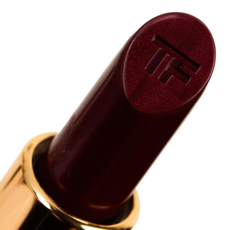 Tom Ford Beauty Liev Lips & Boys Lip Color