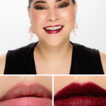 Tom Ford Beauty Liev Lips & Boys Lip Color
