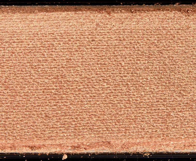Urban Decay Barely Baked Eyeshadow (Discontinued)