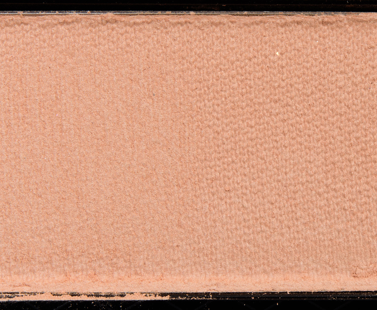 Urban Decay Blur (Naked Reloaded) Eyeshadow