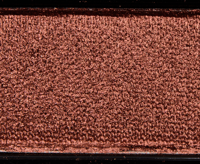 Urban Decay Burn (Naked Reloaded) Eyeshadow (Discontinued)