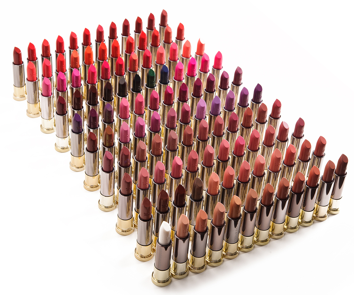 Urban Decay Vice Lipsticks 50% Off Today Only!