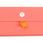 Viseart Apricotine Petit Pro Palette
