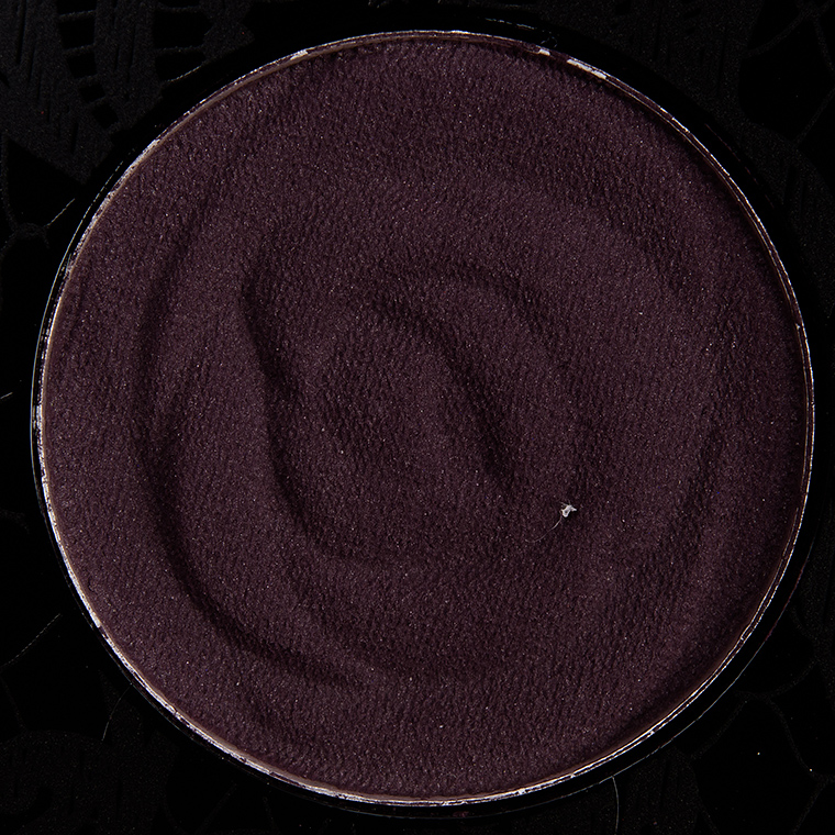 Wet 'n' Wild Bed of Roses #3 Color Icon Eyeshadow (2018)