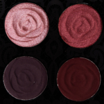 Wet \'n\' Wild Bed of Roses Color Icon Eyeshadow Quad