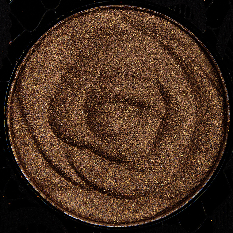 Wet \'n\' Wild House of Thorns #1 Color Icon Eyeshadow (2018)