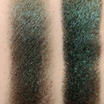 Wet 'n' Wild House of Thorns #2 Color Icon Eyeshadow (2018)