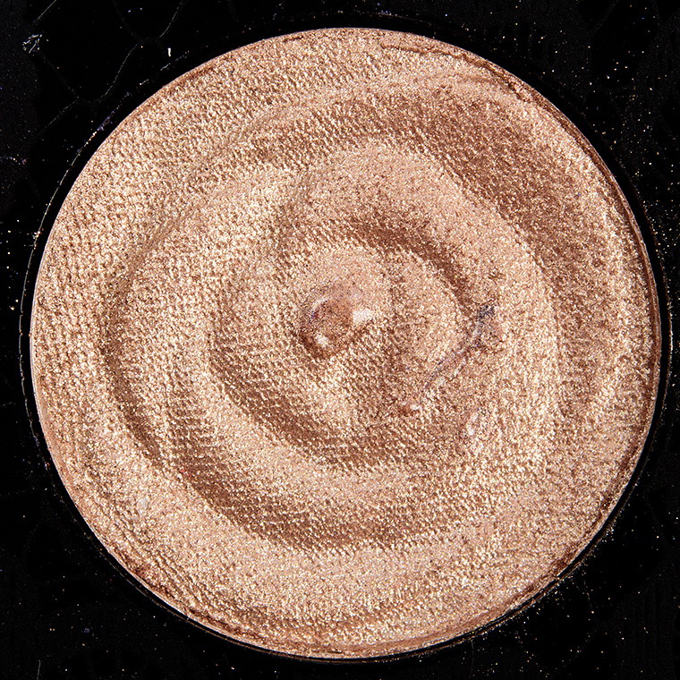 Wet 'n' Wild Secret Garden Rendezvous #1 Color Icon Eyeshadow (2018)