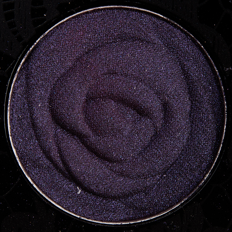 Wet 'n' Wild Secret Garden Rendezvous #3 Color Icon Eyeshadow (2018)