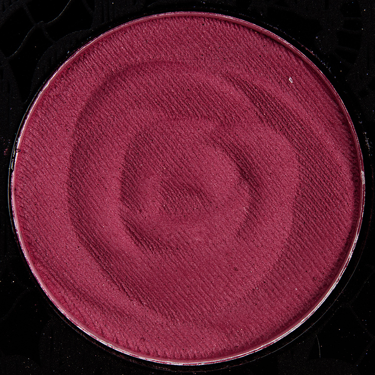 Wet 'n' Wild Secret Garden Rendezvous #4 Color Icon Eyeshadow (2018)