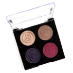 Wet 'n' Wild Secret Garden Rendezvous Color Icon Eyeshadow Quad