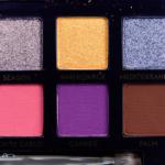Anastasia Riviera Eyeshadow Palette