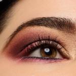 Anastasia Riviera Eyeshadow Palette Makeup Look Ideas