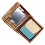 Benefit Hoola Caramel Box o' Powder (Bronzer)