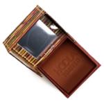 Benefit Hoola Toasted Box o\' Powder (Bronzer)
