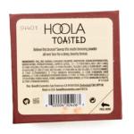 Benefit Hoola Toasted Box o' Powder (Bronzer)