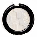 Catrice Icy Glaze 3D Glow Highlighter