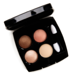 Chanel Lueurs Ambrees (314) Les 4 Ombres Multi-Effect Quadra Eyeshadow