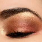 Charlotte Tilbury The Icon 12-Pan Eye Palette