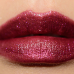 Ciate Apollo Glitter Storm Lipstick