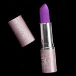 Ciate Cosmic Glitter Storm Lipstick