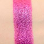 Ciate Elektra Glitter Storm Lipstick