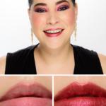 Ciate Flash Glitter Storm Lipstick