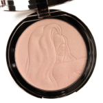 Ciate Roger, Darling Glow-To Highlighter