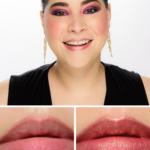 Ciate Spark Glitter Storm Lipstick
