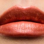 Ciate Topaz Glitter Storm Lipstick