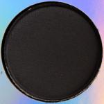 Colour Pop 101 Pressed Powder Shadow