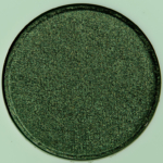Colourpop Monochromatic Greens & Blues - Product Image