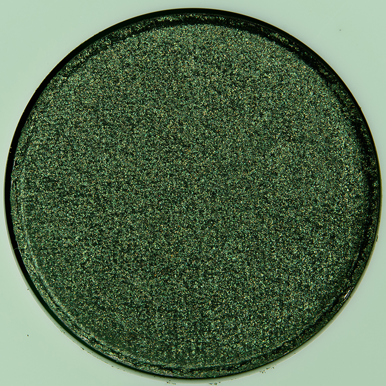 Colour Pop 50-50 Pressed Powder Shadow