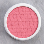 Colour Pop Birthday Suit Super Shock Cheek
