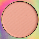 Colour Pop Catch Me Pressed Powder Shadow