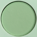 Greens: Monochromatic - Product Image